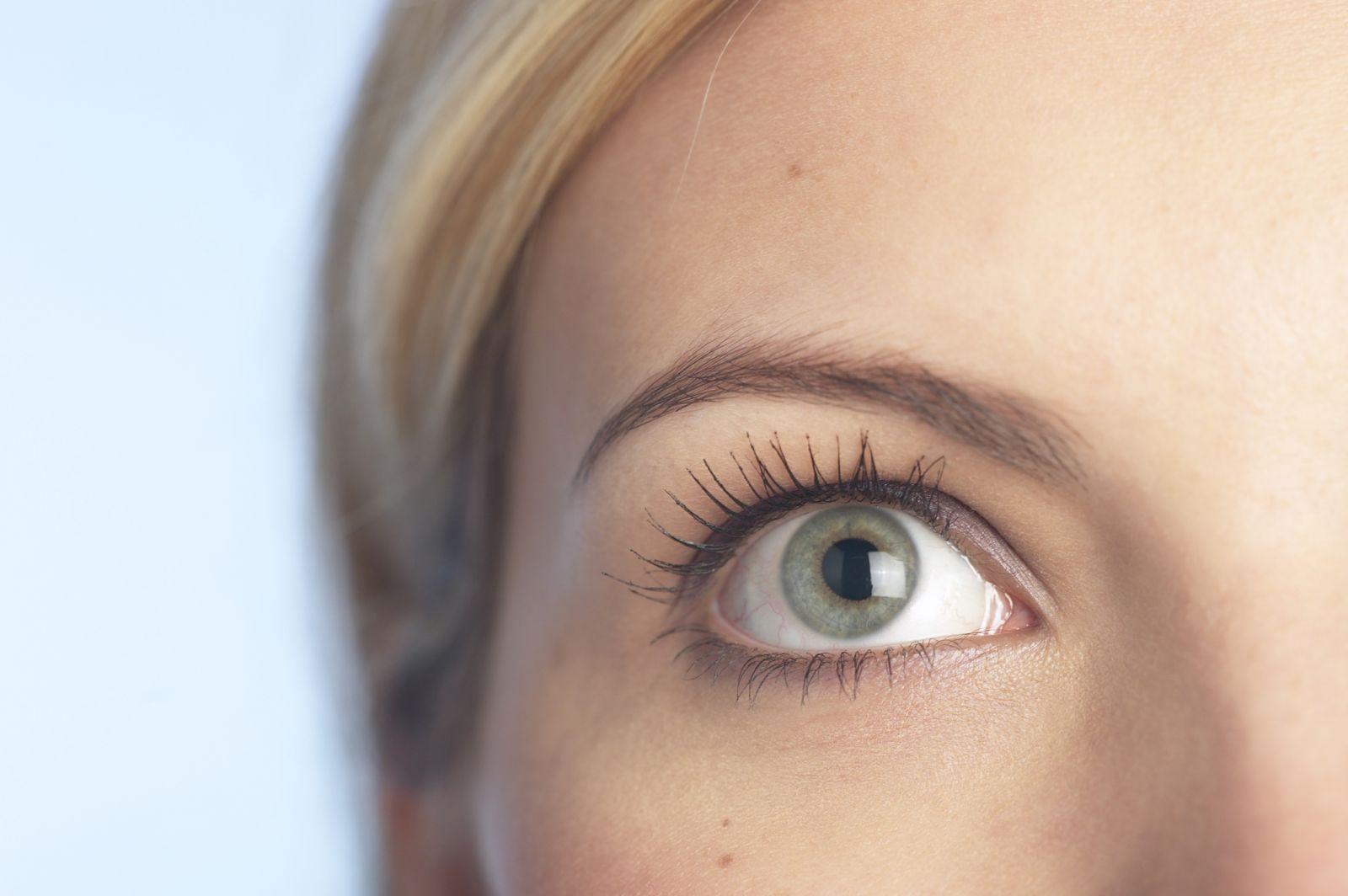 Заболевания глаз или как лечить глаза