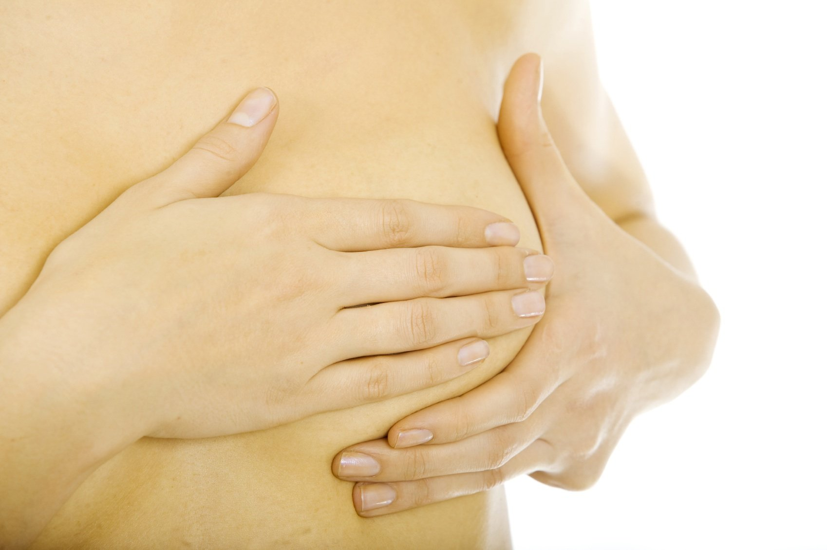 Рак молочной железы – народное лечение