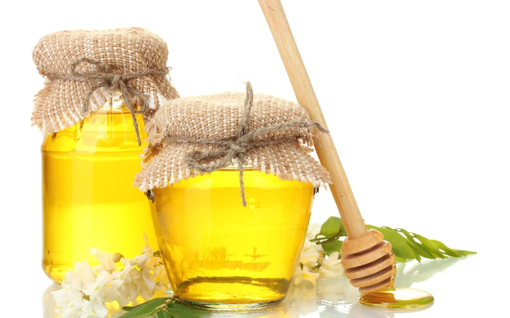 Полезная сладость: как правильно употреблять мёд при сахарном диабете