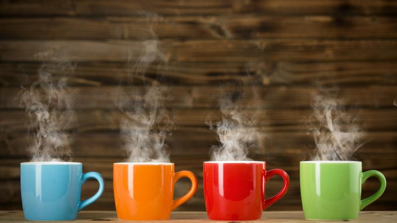 Чай против простуды и ОРВИ