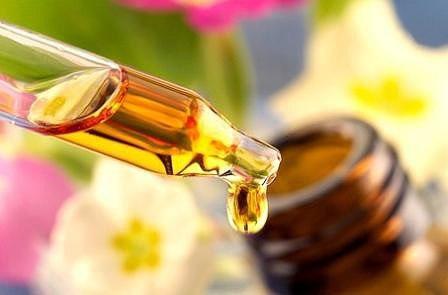 10 природных средств от простуды и гриппа.